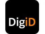 """""""DigiD beveiliging uitgebreid op basis van chipkaart"""""""