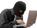 McAfee voorziet toename mobiele ransomware in 2014