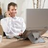 Bedrijven voorzichter met BYOD door Yahoo