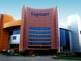 Groeiend Cognizant zet in op social, mobility, analytics & cloud