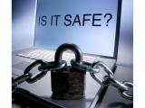 Gebruik gestolen certificaten in malware groeit