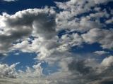 2014 is jaar van de cloudtechnologie