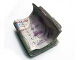 Britse overheid wil miljoenen besparen op ICT