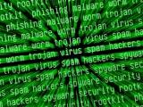 Grootste cyber-attack ooit ontdekt