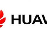 NSA dringt Huawei systemen binnen