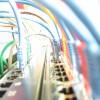 Gridstructuur zorgt voor snelle verwerking Big Data