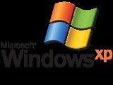 Consumenten ruilen Windows-pc in voor tablet