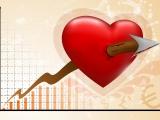 Impact Heartbleed Bug nog groter dan gedacht