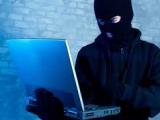 Hackers maken gegevens 50.000 Nederlanders buit