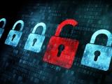 Politie raadt gebruik Internet Explorer af