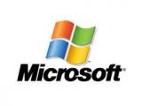 Microsoft roept speciale innovatie afdeling in het leven