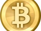 DNB ziet bitcoin niet als geldvervanger