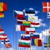 D66 wil aparte Eurocommissaris voor privacy