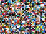 Succesvolle Nederlandse apps hebben weinig oog voor privacy