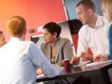 Organisatiecultuur belangrijkste voor ICT'er