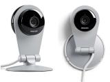 Google stapt in huiselijke beveiliging