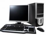 PC-markt stabiliseert na jaren van krimp