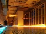 CIO heeft moeite met combinatie mainframe & mobile
