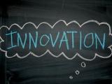 Column: NL Ondernemingsfonds: innovatief zeg!