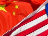 China stapt over op eigen besturingssysteem