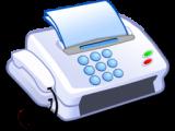 Column: Mag ik ook faxen?