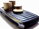 Mobiele megabytes in buitenland nog steeds duur
