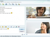 Einde van een tijdperk: MSN Messenger (1999-2014)