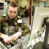 Defensie investeert in ICT
