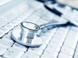 E-health met de iPhone
