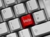 Vraag naar ICT'ers stijgt fors