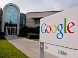 Recensiewebsites klaar met monopolie Google