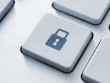 Nederlandse e-mailadressen slachtoffer hackers