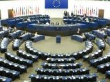 Europees Parlement richt zijn pijlen op Google