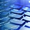 Nederlandse softwaresector blijft groeien