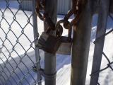 Brede benadering van security nodig in 2015