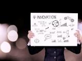 Miljoenen voor ICT en innovatie