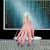 ICT-branche vreest voor terughackwet