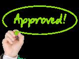 ICT-beveiliger Motiv ontvangt certificering voor zorg