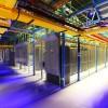 Equinix Cloud Exchange breidt uit