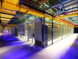 Equinix Cloud Exchange breidt uit