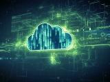 Directe en veilige cloud-verbinding door samenwerking Transfer Solutions en Equinix