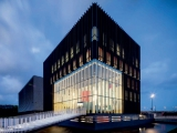 Equinix opent vijf nieuwe datacenters