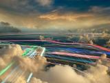 Equinix opent grootste datacenter op Amsterdam Science Park