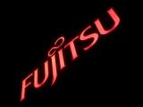 Royal IHC kiest voor service desk en on-site support van Fujitsu