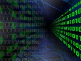 Nederland mist gestructureerde cybersecurity-aanpak