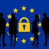 Nederlandse bedrijven nog lang niet klaar voor nieuwe privacywet