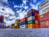 Equinix brengt Application Platform naar Nederland