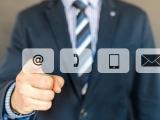 Fortino Capital investeert 2,8 miljoen euro in intelligent synchronisatie platform PieSync