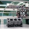 Samenwerking HP met Ultimaker vereenvoudigt 3D-printen