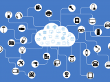 Bijna driekwart Nederlanders treft geen IoT-veiligheidsmaatregelen